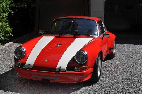 1979 Porsche 911  for Sale $36,000