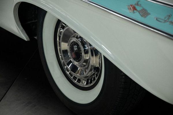 1961 Chevrolet Impala  for Sale $58,950