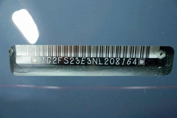 1992 Pontiac Firebird  for Sale $9,900