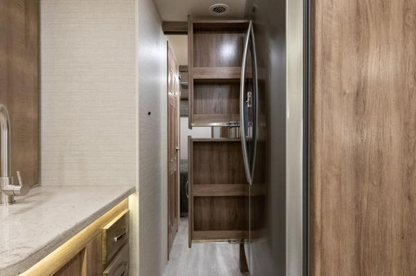 2020 Jayco Seneca 37TS Freightliner Super C Motorhome RV Sal