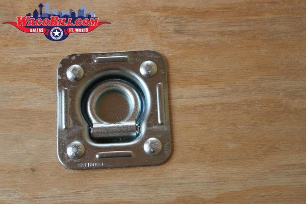 28' Nitro Silver-Frost Spread Axle Race Car Trailer Wacobill