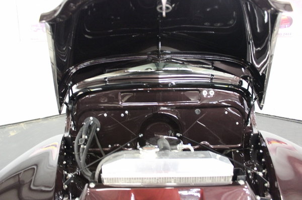 1949 Chevrolet 3100  for Sale $35,500