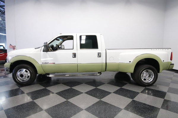1999 Ford F-350  Super Duty  for Sale $19,995