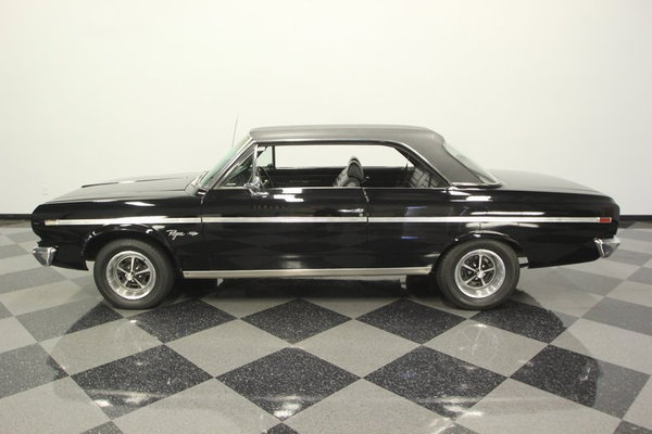 Used Cars Tampa Fl >> 1969 AMC Rambler American Rogue for Sale in Tampa, FL ...