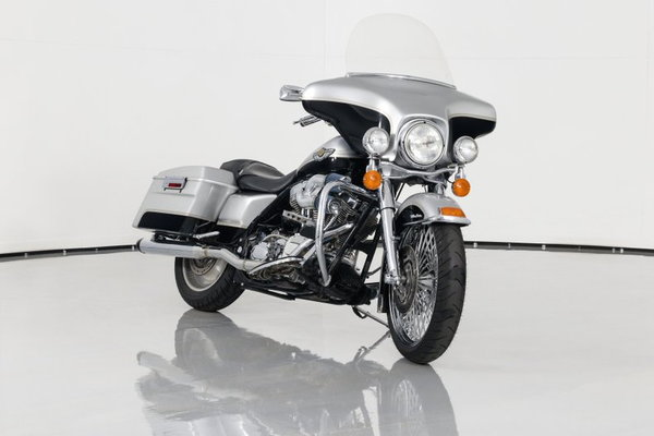 2003 Harley Davidson Ultra Classic  for Sale $12,995