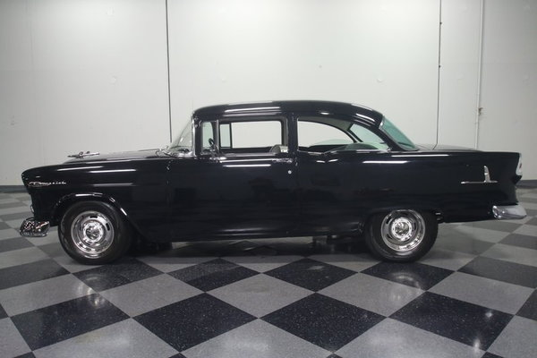 1955 Chevrolet 150  for Sale $59,995