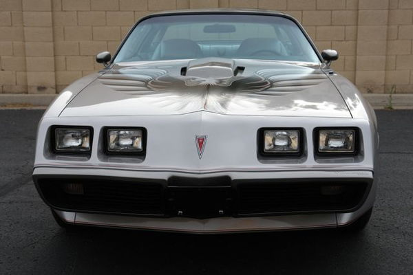 1979 Pontiac  Trans Am  for Sale $38,950