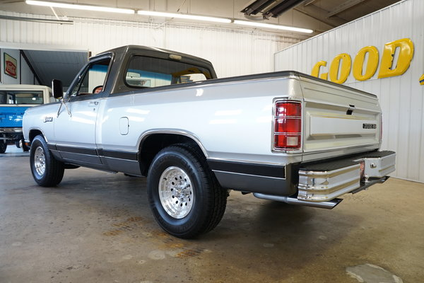 1985 Dodge RAM 150  for Sale $19,900