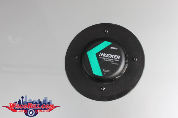 24' Nitro Premium 12K Race Trailer Wacobill.com