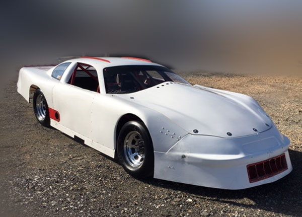 Model Cars For Sale >> 2011 Late Model Victory Circle Race Car For Sale In Perris Ca