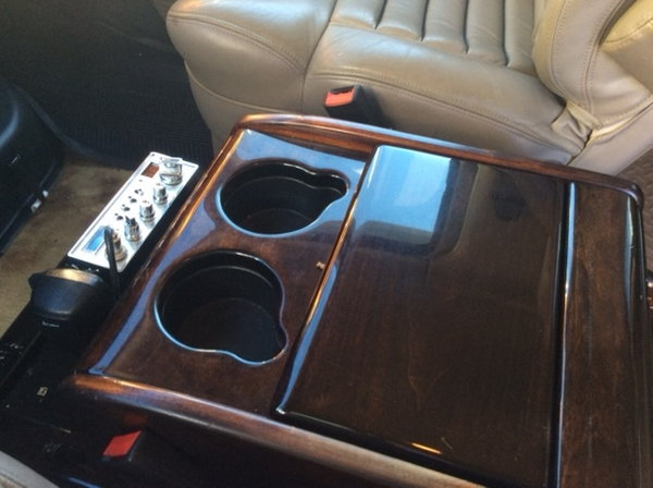 2005 Chevy C4500 Hauler  for Sale $39,500