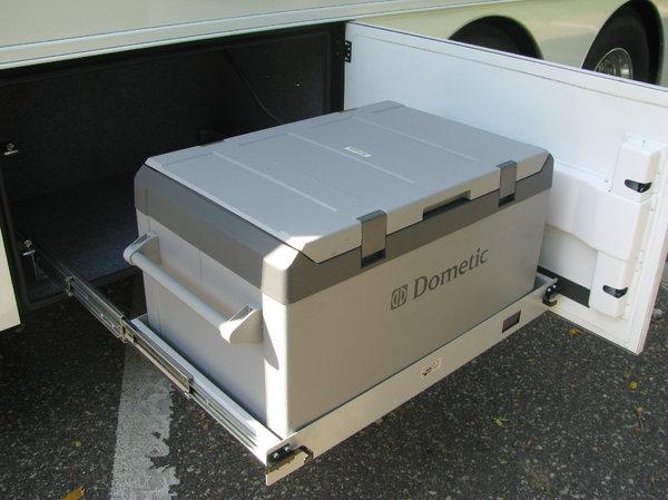 2017 Renegade 3400CM Toterhome  for Sale $349,000