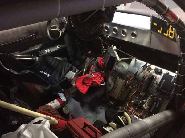1987 Monte Carlo SS  for Sale $20,000