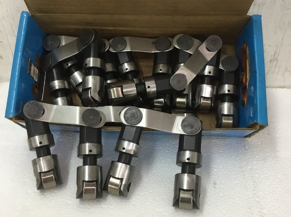 USED B.B. CHEVY SOLID ROLLER LIFTERS  for Sale $200