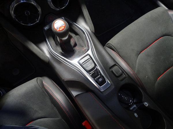 2018 Chevrolet Camaro  for Sale $123,000