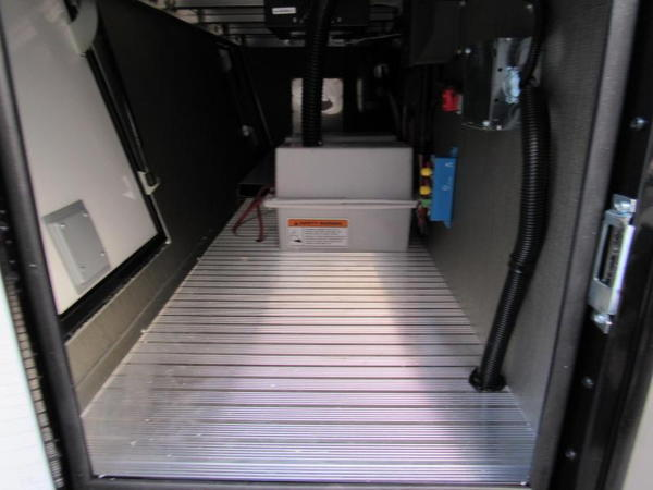 2020 ATC  28ft Front Bedroom Toy Hauler  for Sale $0