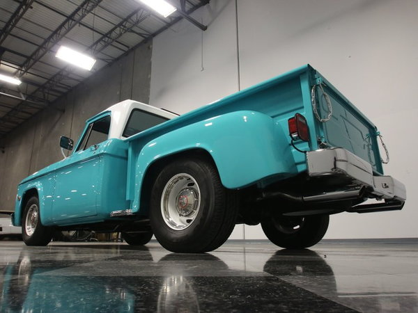 1971 Dodge D100  for Sale $45,995