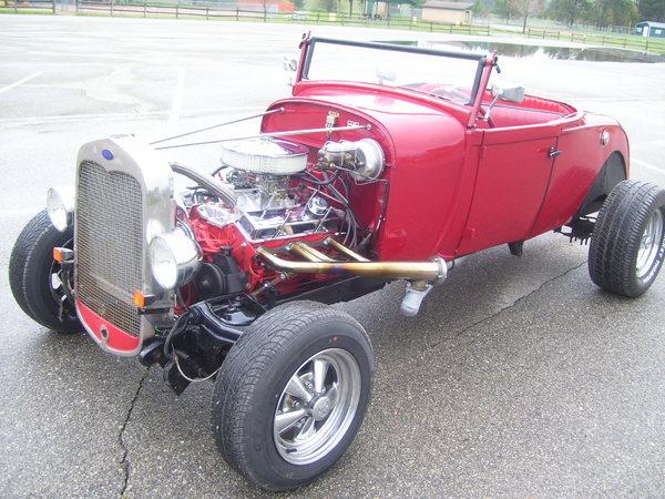 1928 ford roadster hot rod rat rod