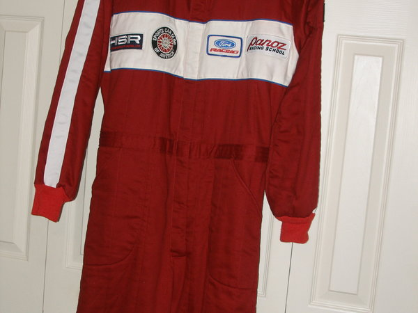 Road racing gear  for Sale $50