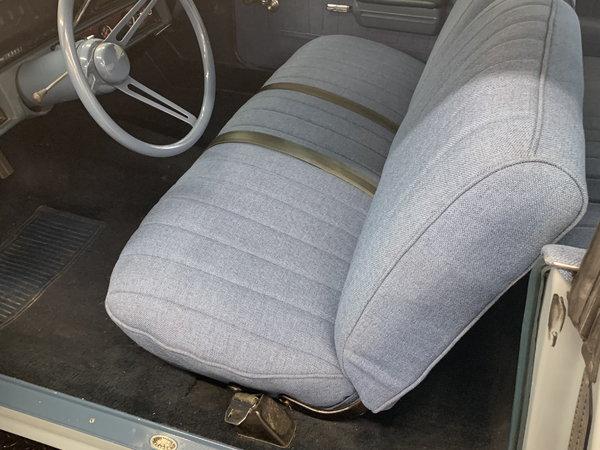 1971 Chevrolet Chevelle  for Sale $19,999