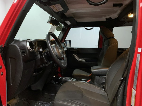 "Jeeps available now.. ""Jeep Jamboree"" Sept 24/26 B"