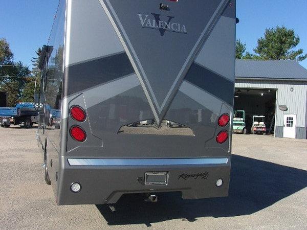 2022 Valencia 38BB