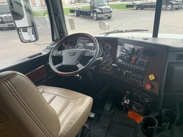 2020 Renegade 45' Classic RV