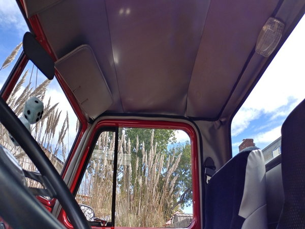 1955 Willys 4-75 Pickup  for Sale $22,500