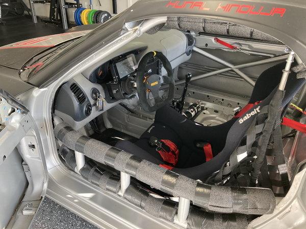 1998 Porsche Spec Boxster - New Build  for Sale $38,000