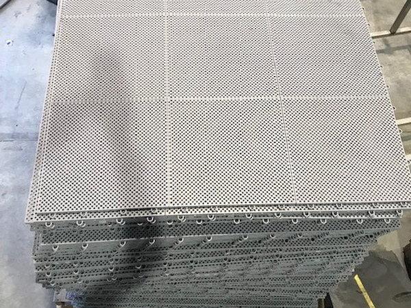 $1.00 Per Tile  for Sale $1