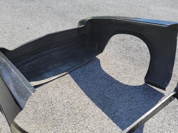 75 Vega  for Sale $6,500