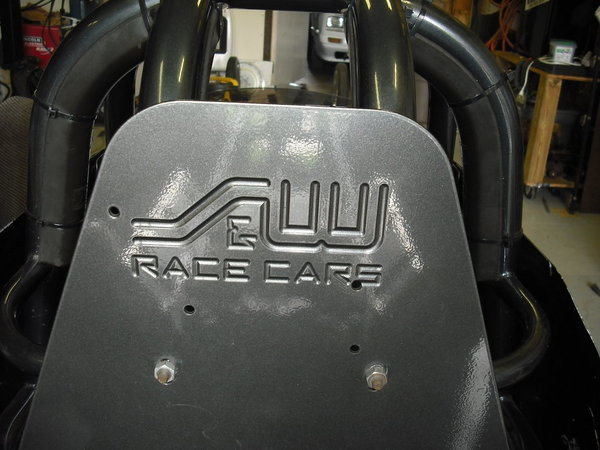 "1998 S&W 230"" Swing Arm  for Sale $7,500"