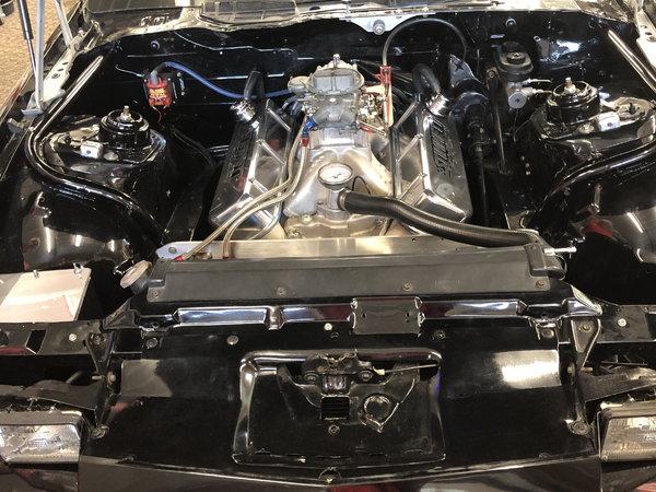 Camaro  for Sale $50,000