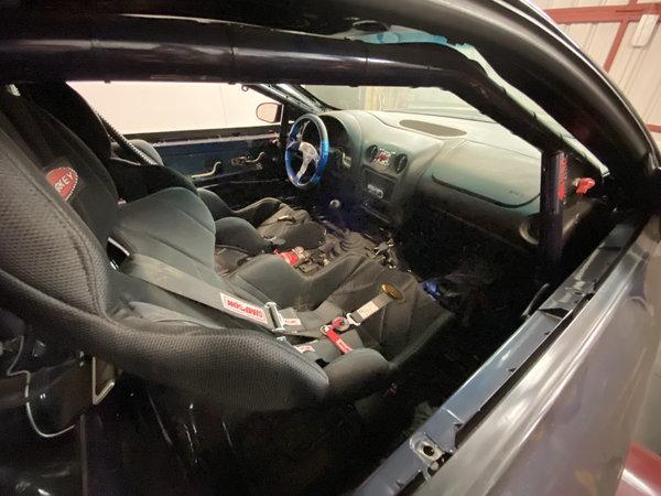 2001 Firebird  for Sale $15,000