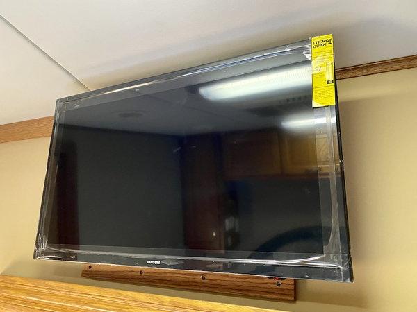 2004 Haulmark 2 Slide  for Sale $109,900