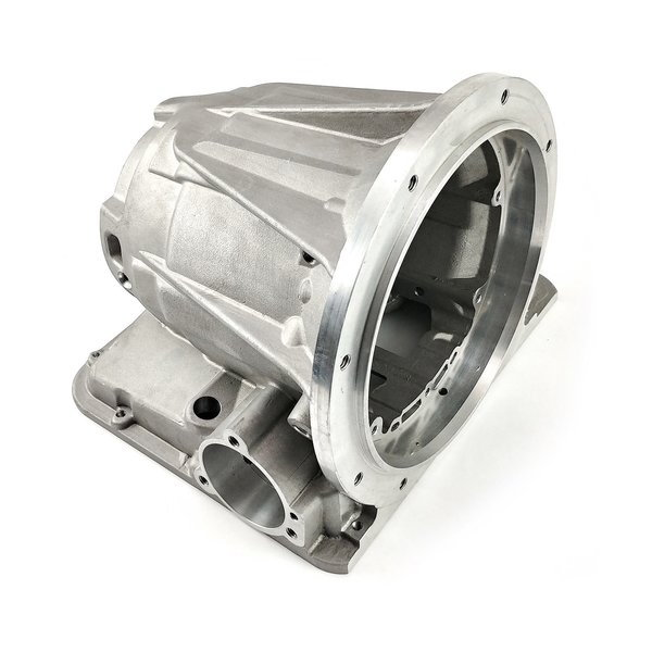 Powerglide Aluminum Transmission Case  for Sale $789.99