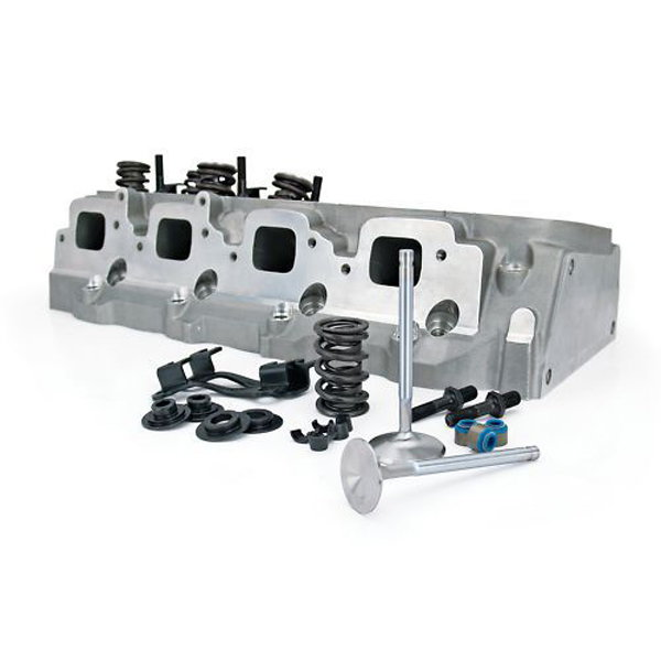 BBC Aluminum CNC ported Cylinder Heads  for Sale $650