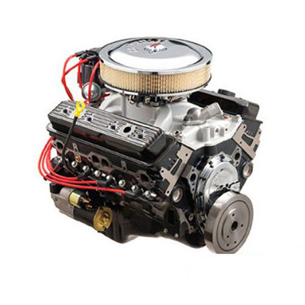 Chevrolet Performance - SP350/357 Deluxe  for Sale $4,789