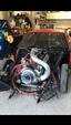 F3 Procharger w/FE setup/Custom Billet  for sale $19,000