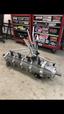 Lenco ST-1200 5 speed transmission.  for sale $6,000