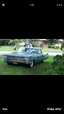 1964 Cadillac                                           DeVille  for sale $18,000