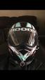 NEW Simpson Bandit Fuel Helmet   for sale $1,200