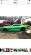 2011 Camaro  for sale $35,000