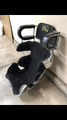 "16.5/17"" Lajoie full containment seat. PRICE REDUCED!!"