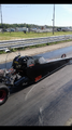 Turnkey jr dragster package with extra motor and parts