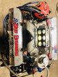 BOB BRUNEAU 364 CI 18* MOTOR  for sale $25,000