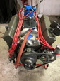 B&B 355 Limited Late Model Motor