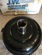JW 8 in Converter  for sale $275