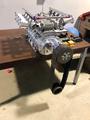 Supercharger 8/71 Blower