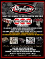Enderle Parts-  Everything in Stock   Alkydigger.com